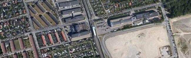 Femøren st. Foto: ©Google Maps