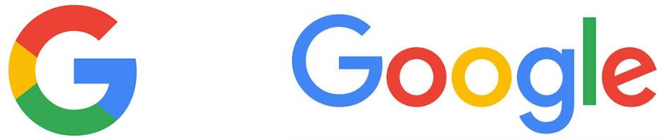 Google tager kampen op med dankortet og MobilePay i Danmark