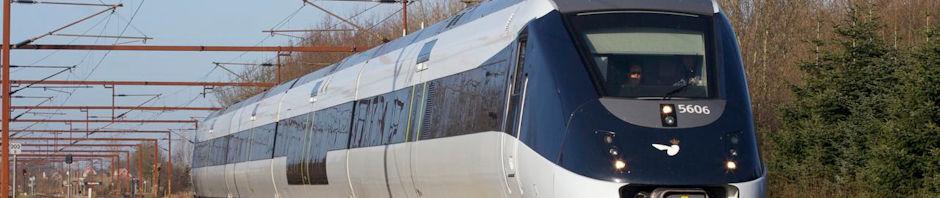 Otte omkomne i togulykke på Storebæltsbroen