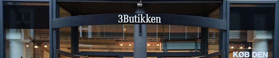 Første danske teleselskab lancerer elektronisk simkort