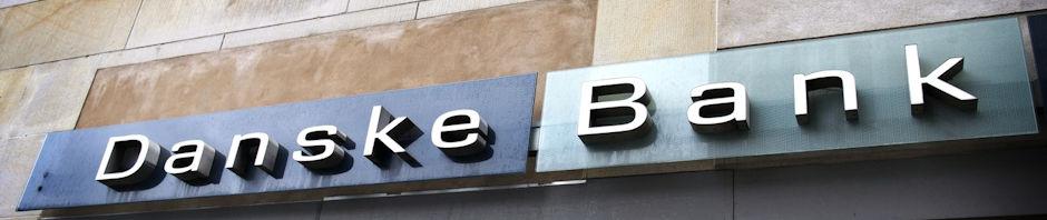 Danske Bank dropper nyt mobilt dankort