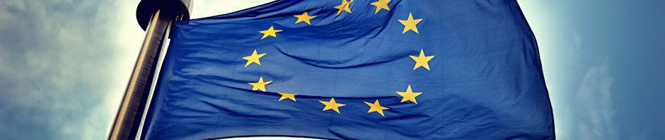 Margrethe Vestager fortsætter som EU-kommisær
