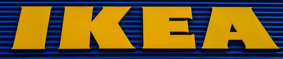 Ikea åbner showroom på Vesterbro