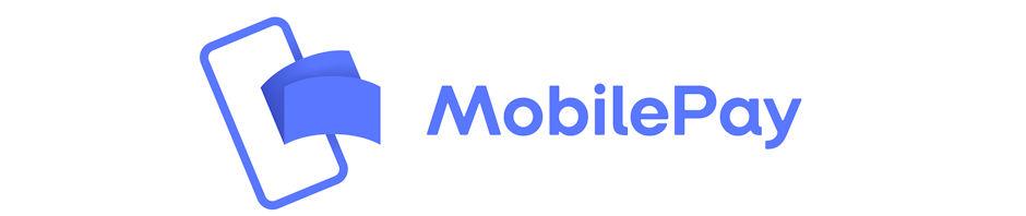 Flere banker tilslutter sig MobilePay
