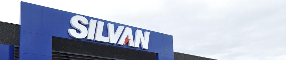 Silvan vil åbne 20 nye butikker