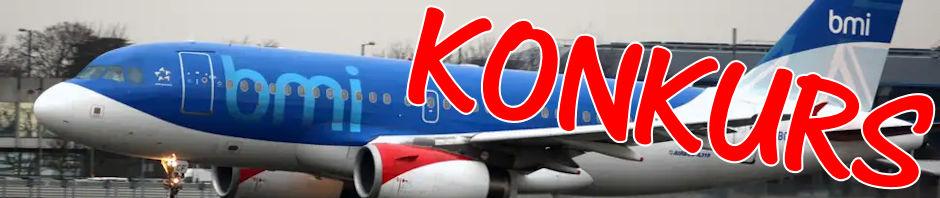 Flyselskabet Flybmi konkurs