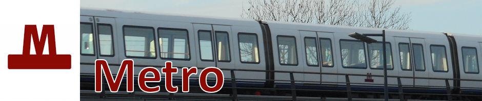 Metroselskabet udsætter at fastsætte Cityringens åbningsdato