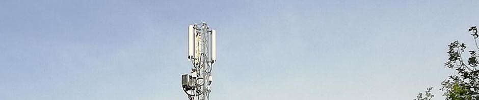 3 skifter Telia ud med TDC i kæmpe teleaftale