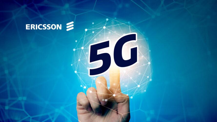 TDC dropper Huawei og lover 5G-net til hele Danmark i 2020