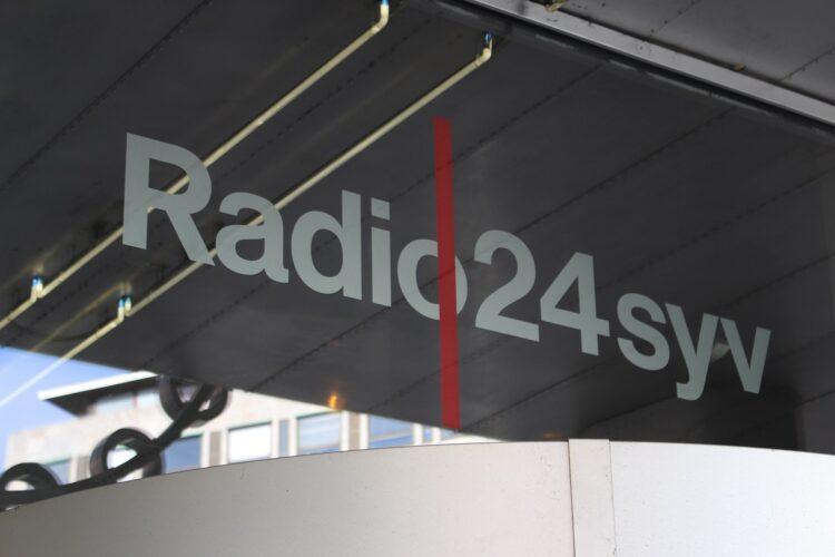 Radio24syv sætter dato på lukning