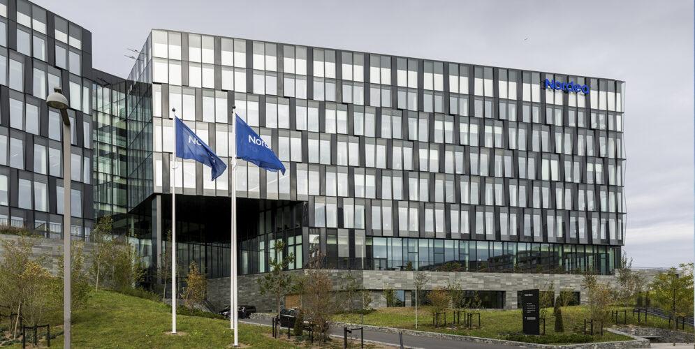 Dansker bliver ny koncernchef i Nordea