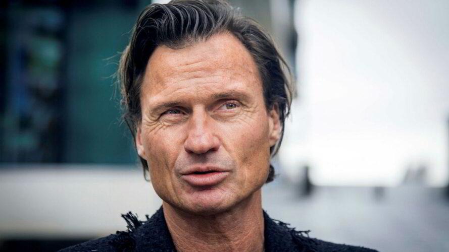 Rejseselskabet Spies solgt til norsk milliardær