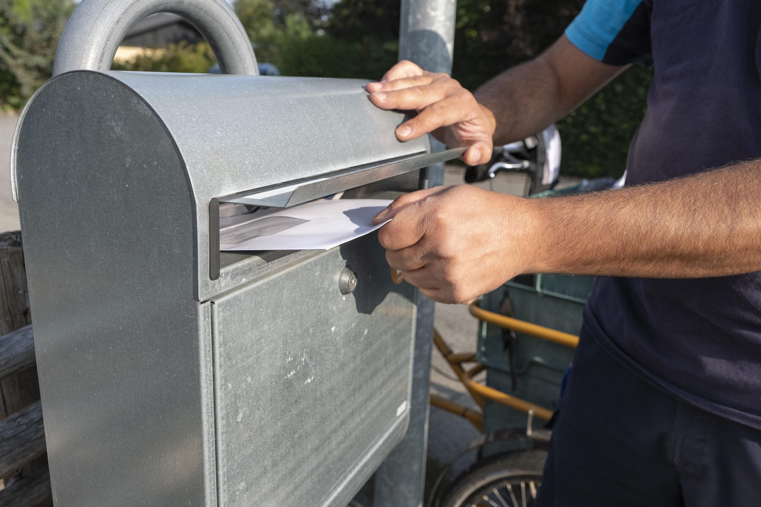 Postnord bløder millioner