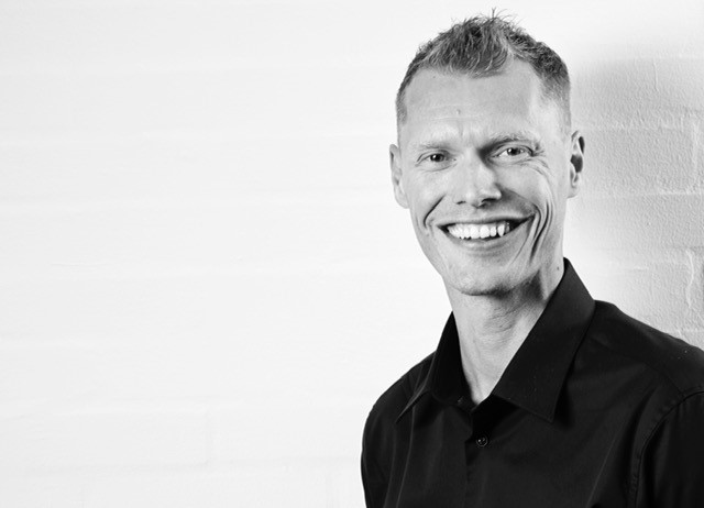 Kop & Kande henter ny direktør fra Coops top