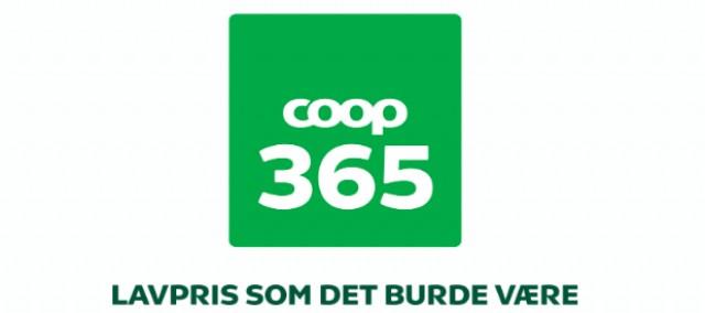 Coop åbner ny discountkæde med nyt navn