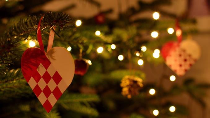 24 brandgode juleråd
