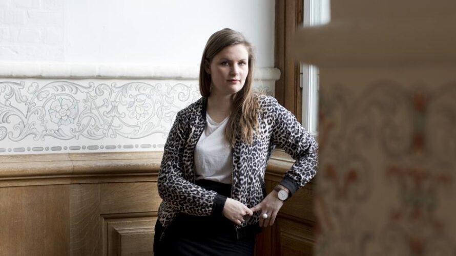 Enhedslisten skifter politisk ordfører