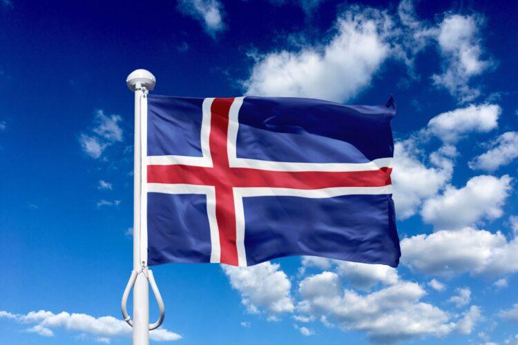 Valg i Island